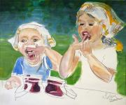 images/acryl/motive_divers/3_marmeladen_kids_by_ulissa.jpg