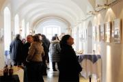 images/andechs/vernissage/vernissage0.jpg