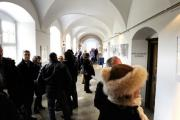 images/andechs/vernissage/vernissage1.jpg