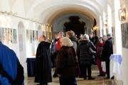 images/andechs/vernissage/vernissage5.jpg