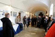 images/andechs/vernissage/vernissage_0.jpg