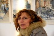 images/andechs/vernissage/vernissage_00.jpg